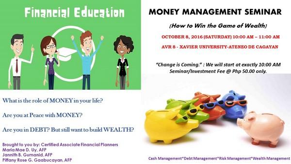 money-mngt-seminar-ad
